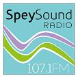 Speysound 107.1FM